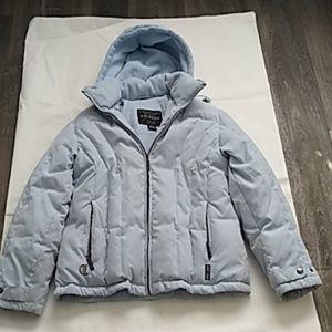 Arizona Jean Company girls Winter Jacket M